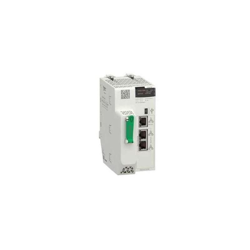 BMEP584020 Schneider Electric