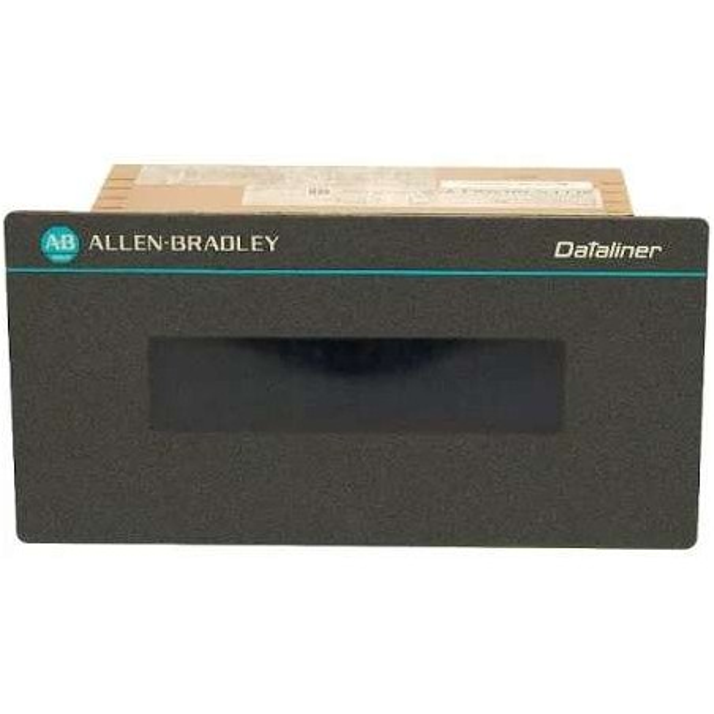2706-A42C Allen-Bradley