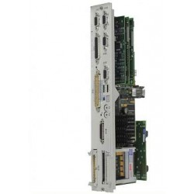 6FC5357-0BY33-1AE0 Siemens