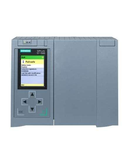 6AG1518-4FP00-4AB0 Siemens