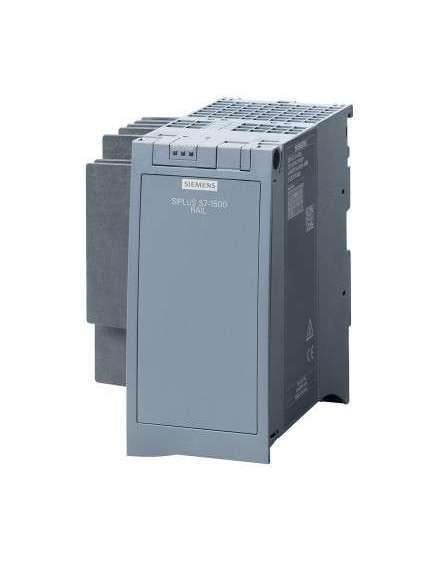 6AG2516-3AN01-4AB0 Siemens