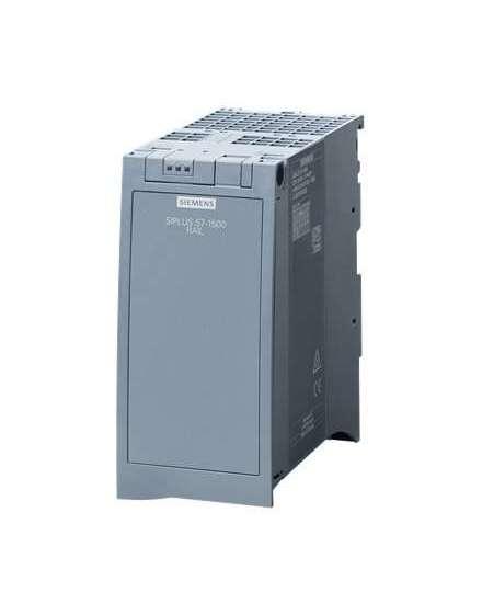 6AG2516-3FN01-1AB0 Siemens