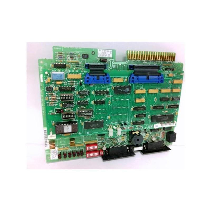 IC600BF949 GE Fanuc