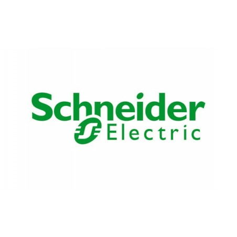 Schneider Electric 140NOL91120 Transceiver LON I/F TPT/XF-1250