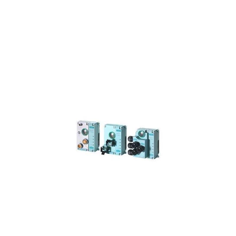 6ES7154-2AA01-0AB0 SIEMENS SIMATIC ET 200PRO