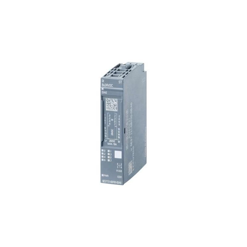 6ES7131-6BF00-0CA0 SIEMENS SIMATIC ET 200SP