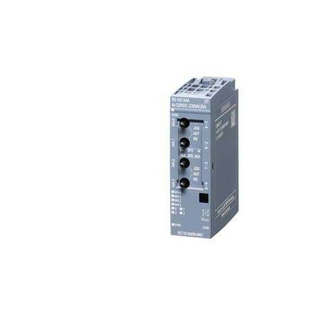 6ES7132-6MD00-0BB1 SIEMENS SIMATIC ET 200SP