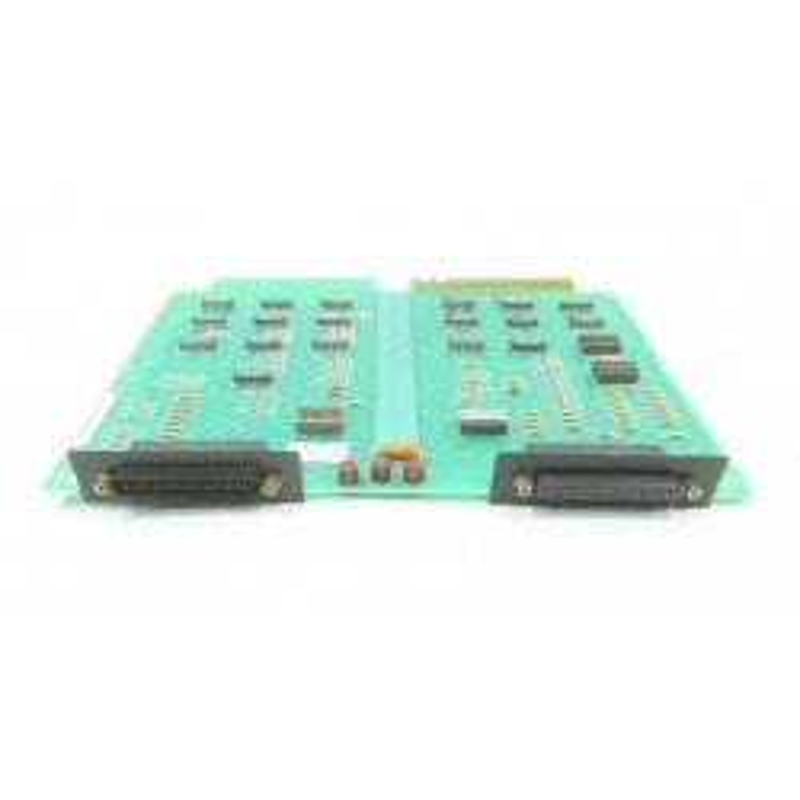 IC600BF800 GE Fanuc