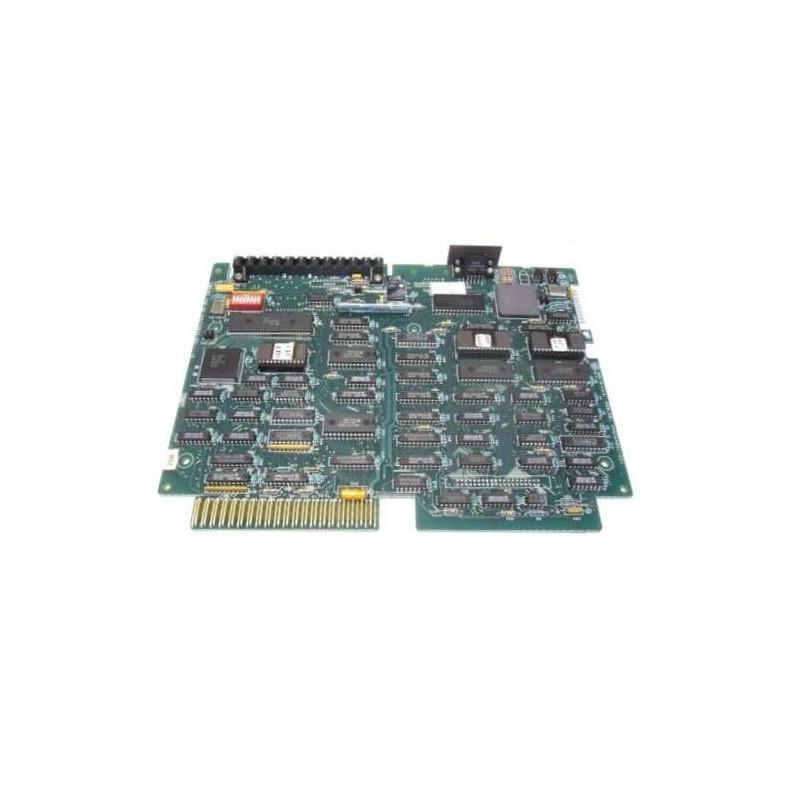 IC660CBB900 GE Fanuc