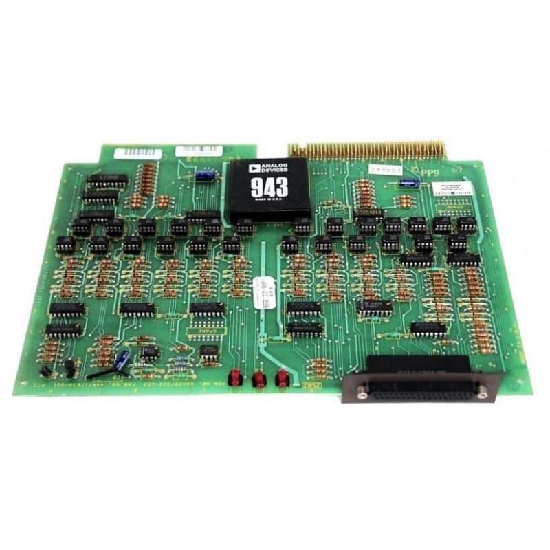 IC600YB900 GE Fanuc