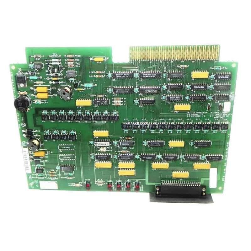 IC600BF900 GE Fanuc