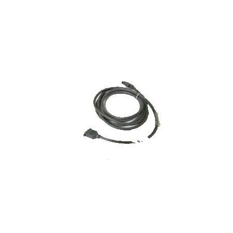 1771-CAP Allen-Bradley PLC-5 I/O Feedback Cable