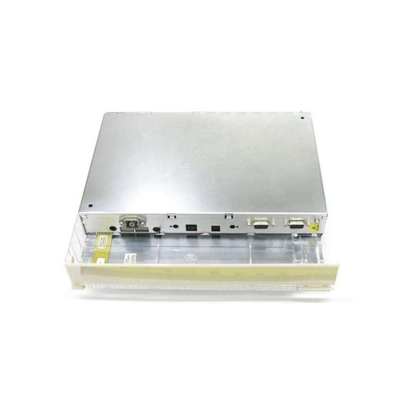 PM632 ABB - Processor Unit...