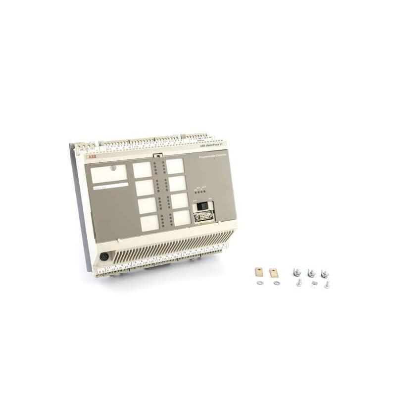 DSPC 452 ABB - Programmable...